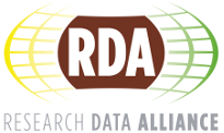 RDA_logo_small