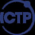 ictp_logo_small