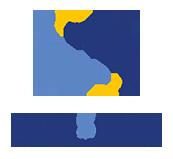 FAIRSFAIR_logo4